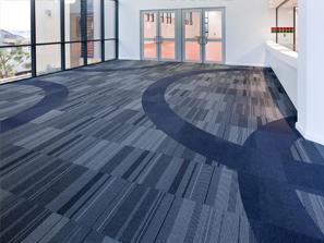 commercial-carpet