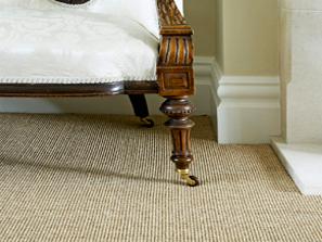natural-flooring